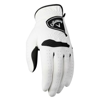 Callaway xtreme 365 gloves (2 pack)