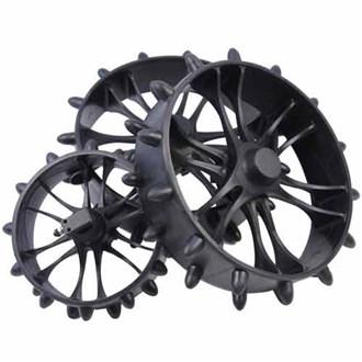 Stewart z1 hedgehog wheel set van kantoor artikelen tip.