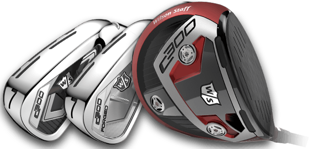 outstanding hybrid and rescue golf clubs suitable for all