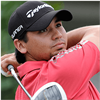 Amidst Family Tragedy Jason Day Wins ISPS HANDA World Cup of Golf