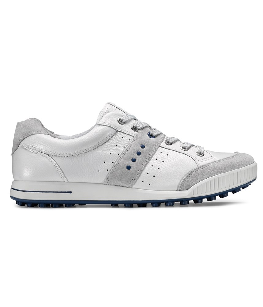 Ecco Golf Shoes Clearance Uk