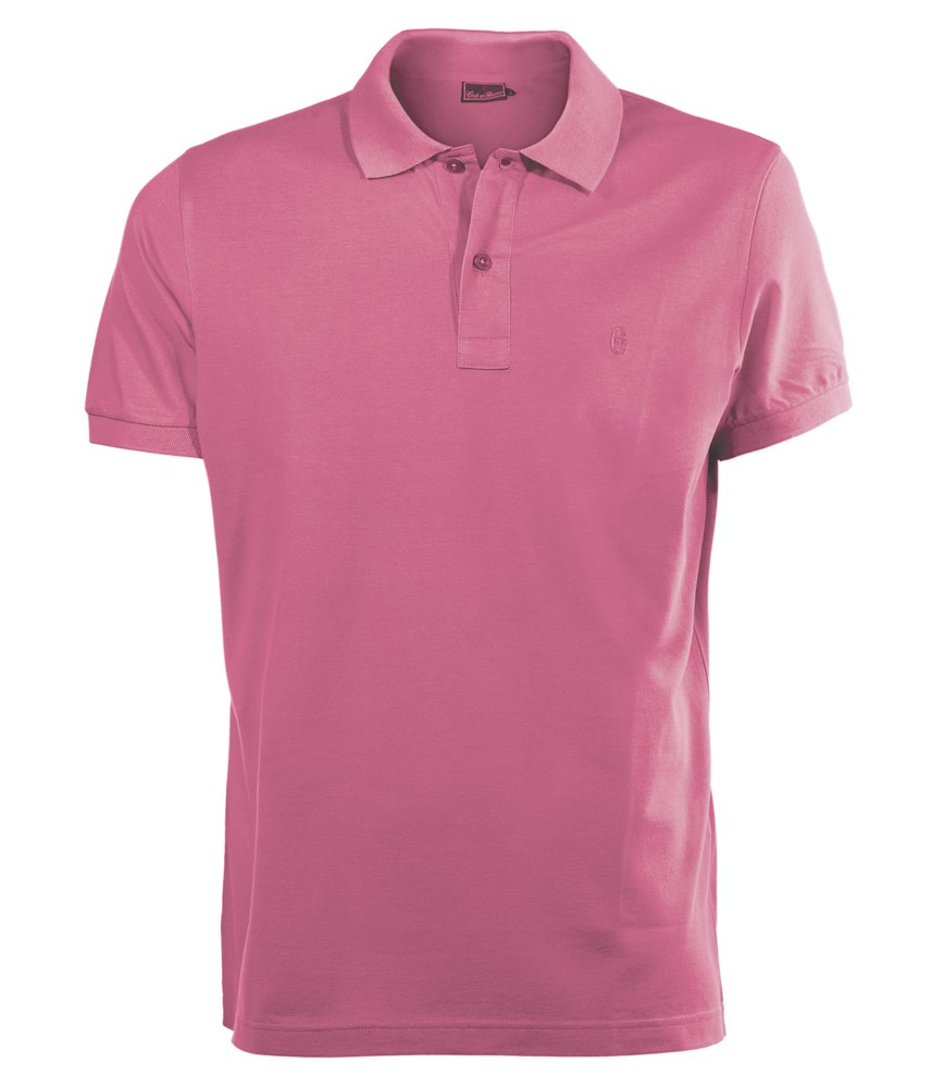 Mens golf shirts uk for Mens golf polo shirts