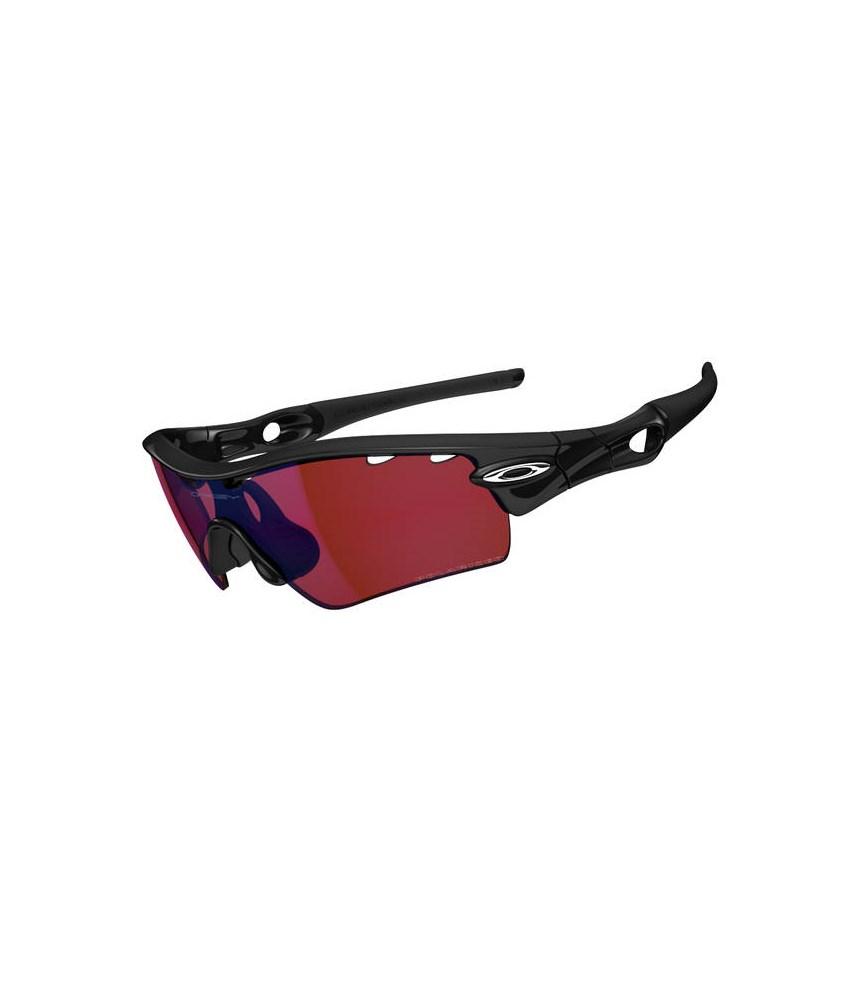 oakley polarised sunglasses 5wfe  oakley polarised sunglasses