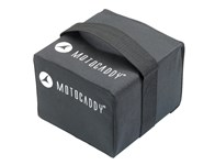 Motocaddy 28Ah Standard 36 Hole Battery (Lead Acid)