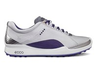Ecco Ladies Biom Hybrid Golf Shoes 2014