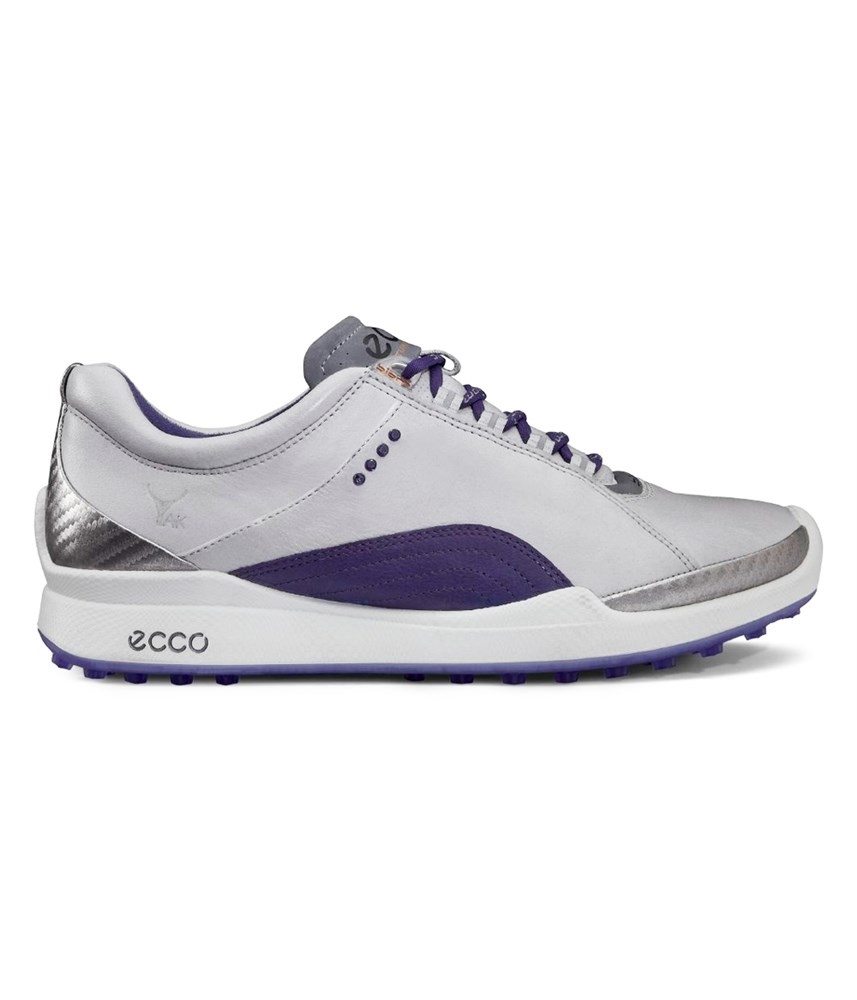 ecco biom hybrid golf shoes golfonline