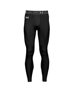 Under Armour Mens ColdGear Ventilated Legging