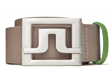 /j.lindeberg-slater-soft-leather-belt-stone-grey?option_id=9&value_id=3793