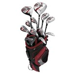 Golf Packages & Golf Sets