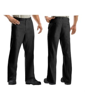 Under Armour Mens HeatGear Flat Front Trouser 2010