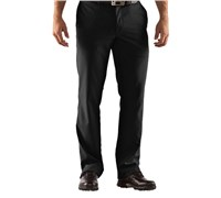 Under Armour Mens ColdGear Elements Storm Trouser (Black)