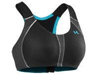 Under Armour Ladies Bra B Cup 2013