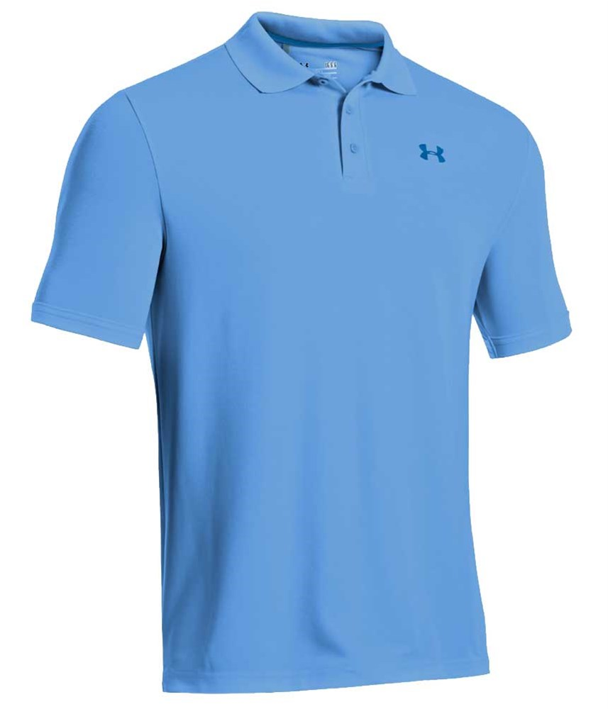Under armour polo shirts clearance for Under armour men s shirts clearance