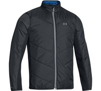 Under Armour Knock Down Jacket 2014 (Anthracite)