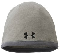Under Armour Elements Beanie 2014 (True Grey Heather/Graphite)