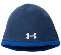 Under Armour Elements Beanie 2014 (Navy)