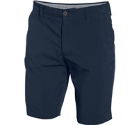 Under Armour Mens Matchplay Golf Shorts 2015 (Navy)