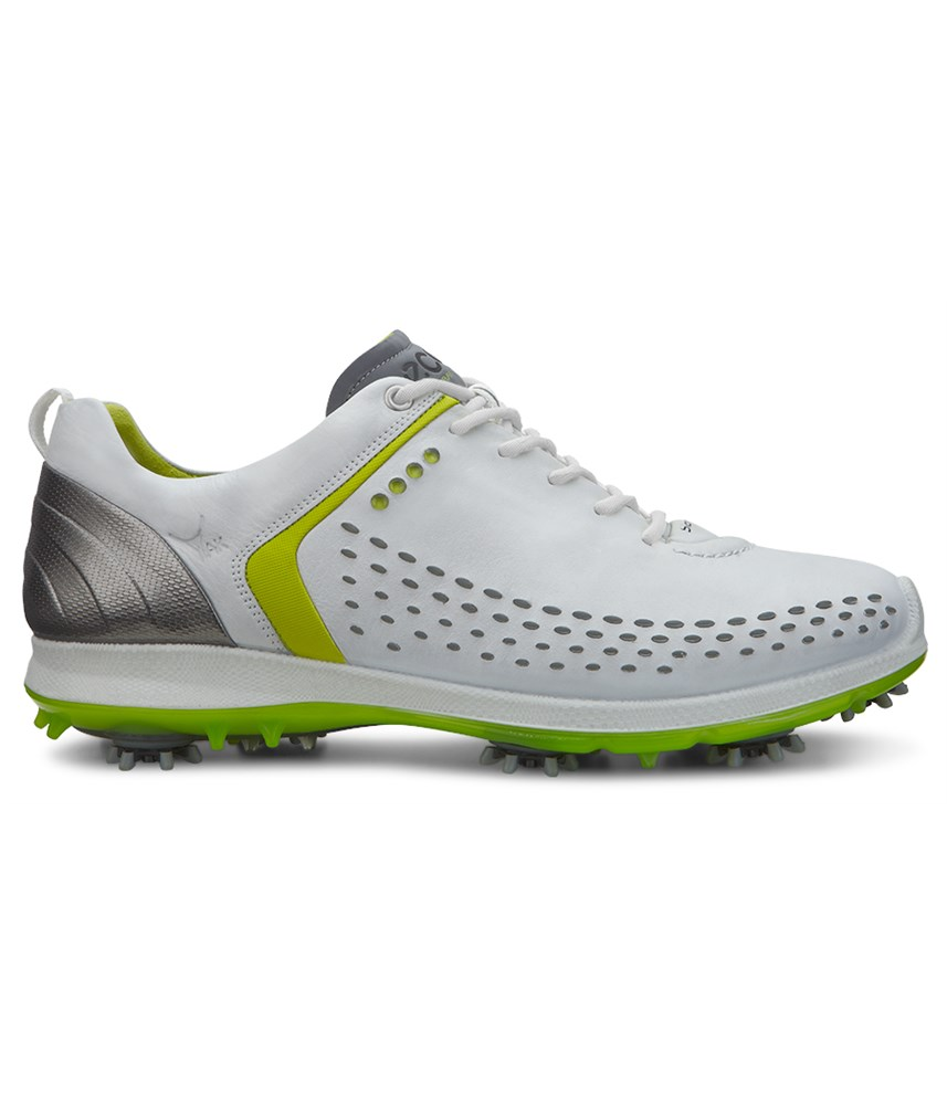 Review Mens Golf Shoes