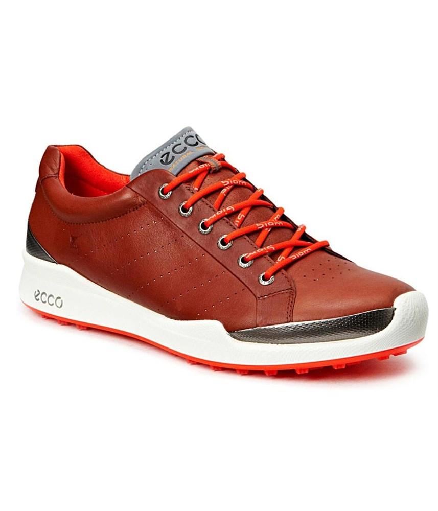ecco mens biom hybrid hydromax sport golf shoes 2014