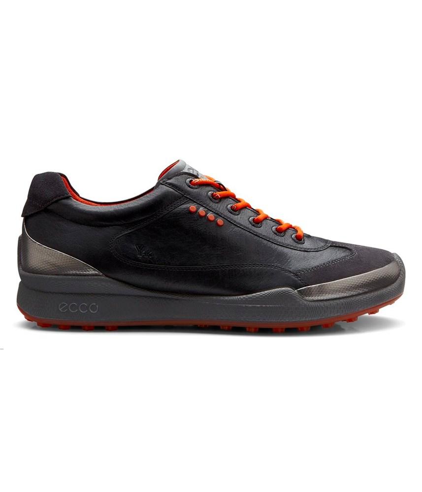 Ecco Ladies Hydromax Golf Shoes