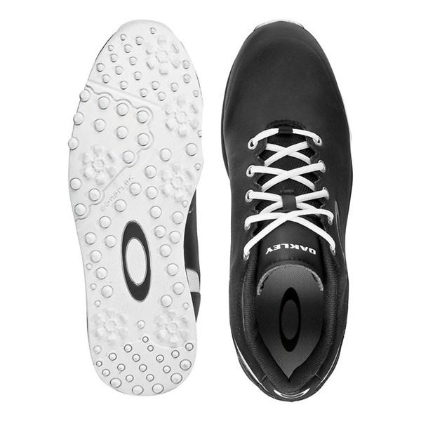 Oakley Ripcord Golf Shoes Uk