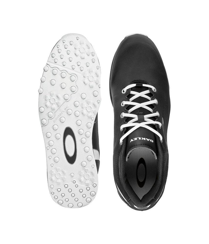 wholesale dealer 62036 73618 oakley ripcord golf shoes on sale