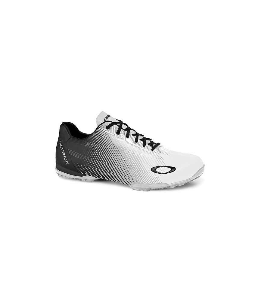Nike Boy S Lunar Control Golf Shoes