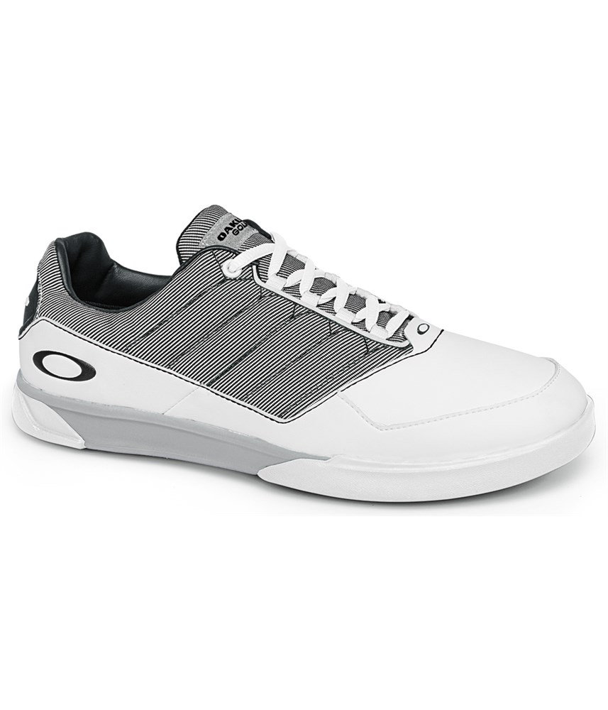 Oakley Golf Shoes Uk