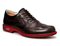 Ecco Mens Tour Golf Hybrid 2014