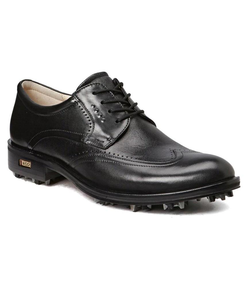 Ecco World Class Golf Shoes