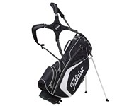Titleist 14 Way Lightweight Stand Bag 2013