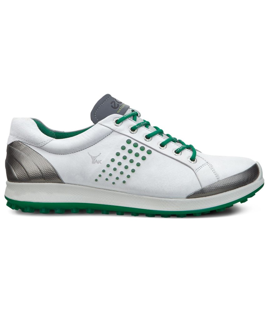 Ecco Biom Golf Shoes Clearance