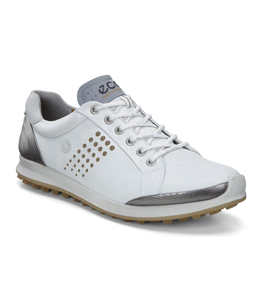 Hybrid Golf Shoes Review
