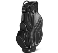 Sun Mountain Sync Cart Bag 2015 (Black)