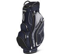 Sun Mountain Sync Cart Bag 2015 (Navy)