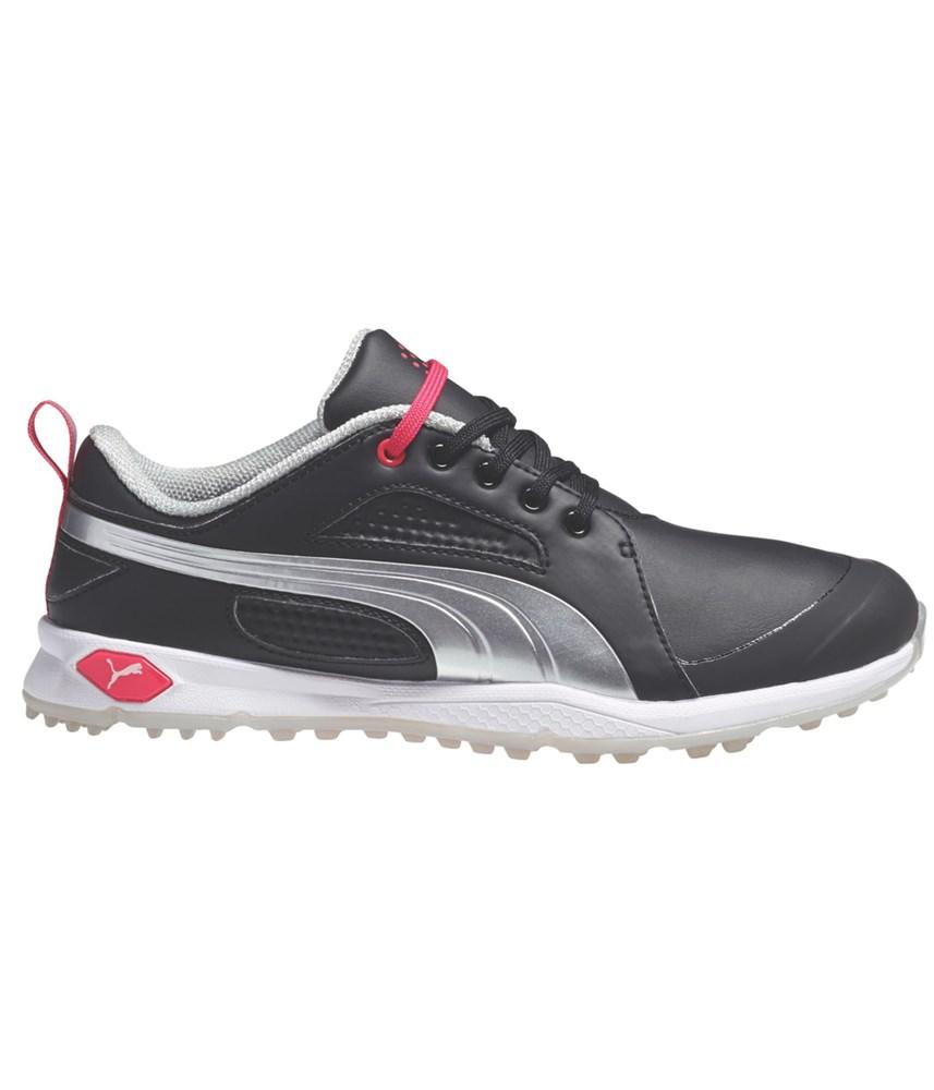 Ladies Golf Shoe Bag