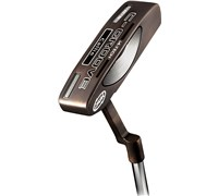 YES i-4 Tech Callie Blade Putter