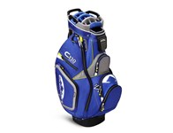 Sun Mountain C130 Cart Bag 2014