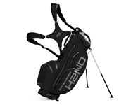 Sun Mountain H2NO Staff Stand Bag 2014