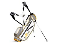 Sun Mountain H2NO Ultra Lite Stand Bag 2014