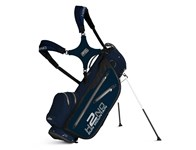 Sun Mountain H2NO Lite Stand Bag 2014