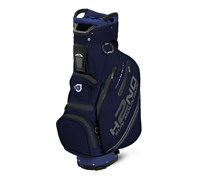 Sun Mountain H2NO Lite Cart Bag 2014 (Navy)