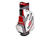 Sun Mountain H2NO Lite Cart Bag 2014