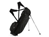 Sun Mountain Swift X  Golf Stand Bag 2014