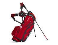 Sun Mountain Three 5 Stand Bag 2014