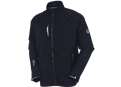 Sunice Mens Wellsford Goretex Waterproof Jacket 2013