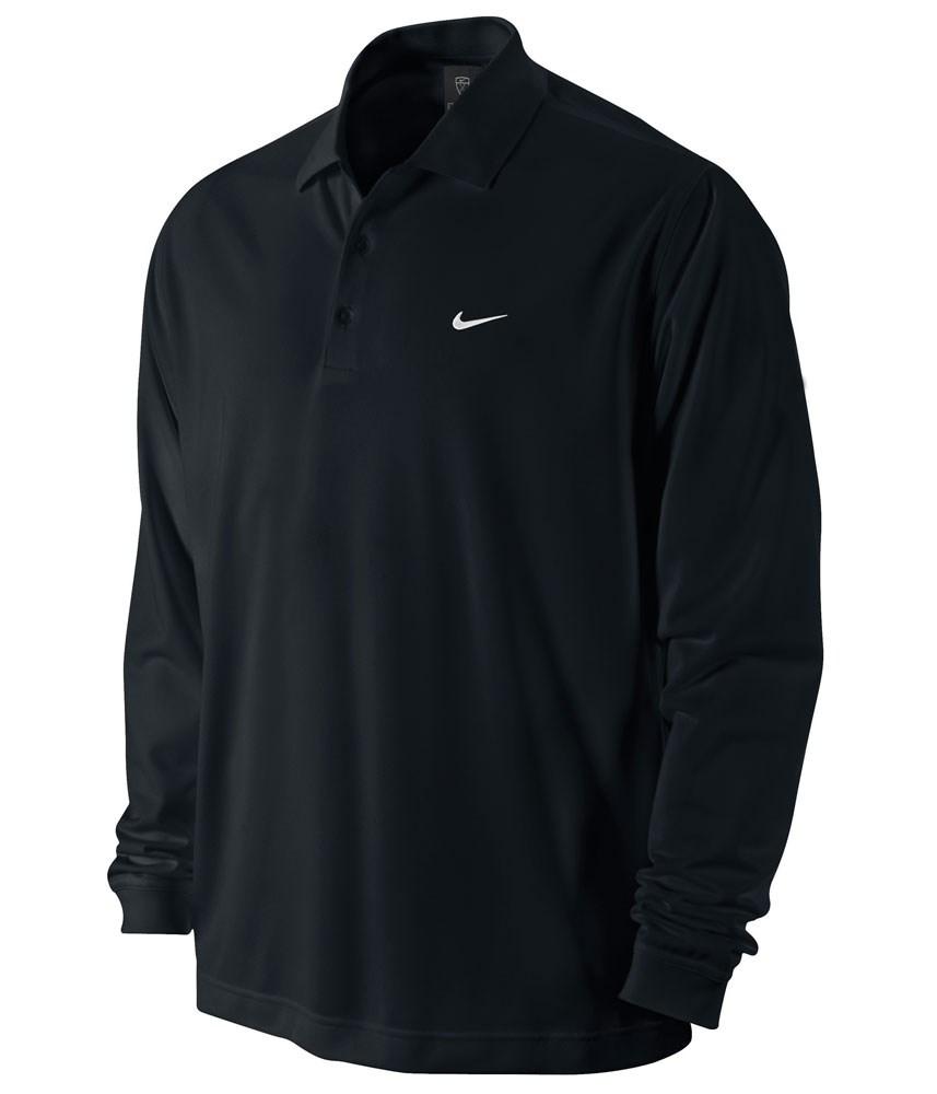 Mens Nike Golf Shirts Clearance