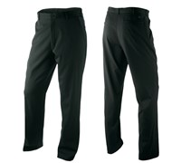 Nike Mens Tech Golf Trousers