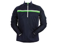 J Lindberg Mens T-Neck Ventus Fleece 2014