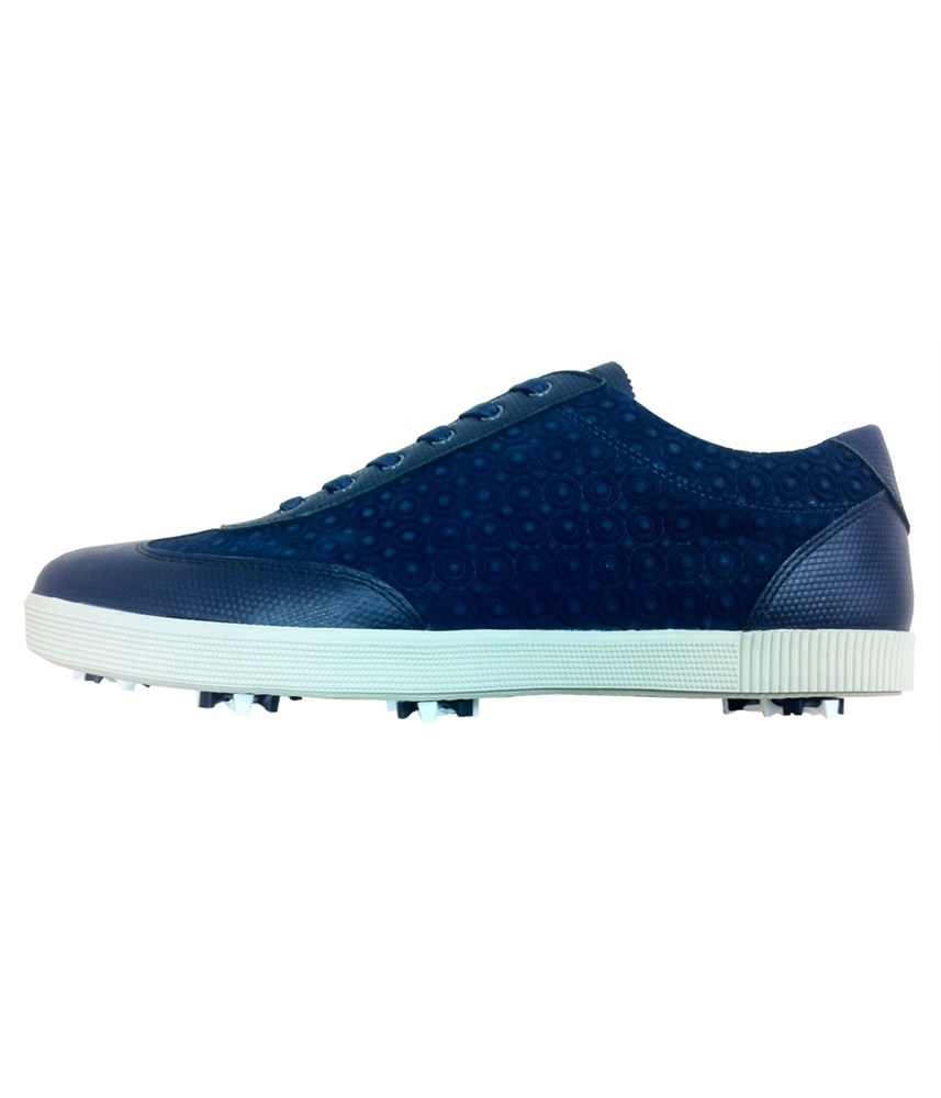 J Lindeberg Golf Shoes Review